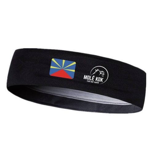 Bandeau Molé Kok Headband