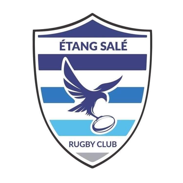Rugby Club Etang Salé